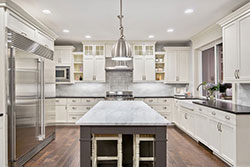 Phoenix Arizona marble kitchen Affordable Granite AZ