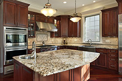 Phoenix Az Granite kitchen Affordable Granite AZ